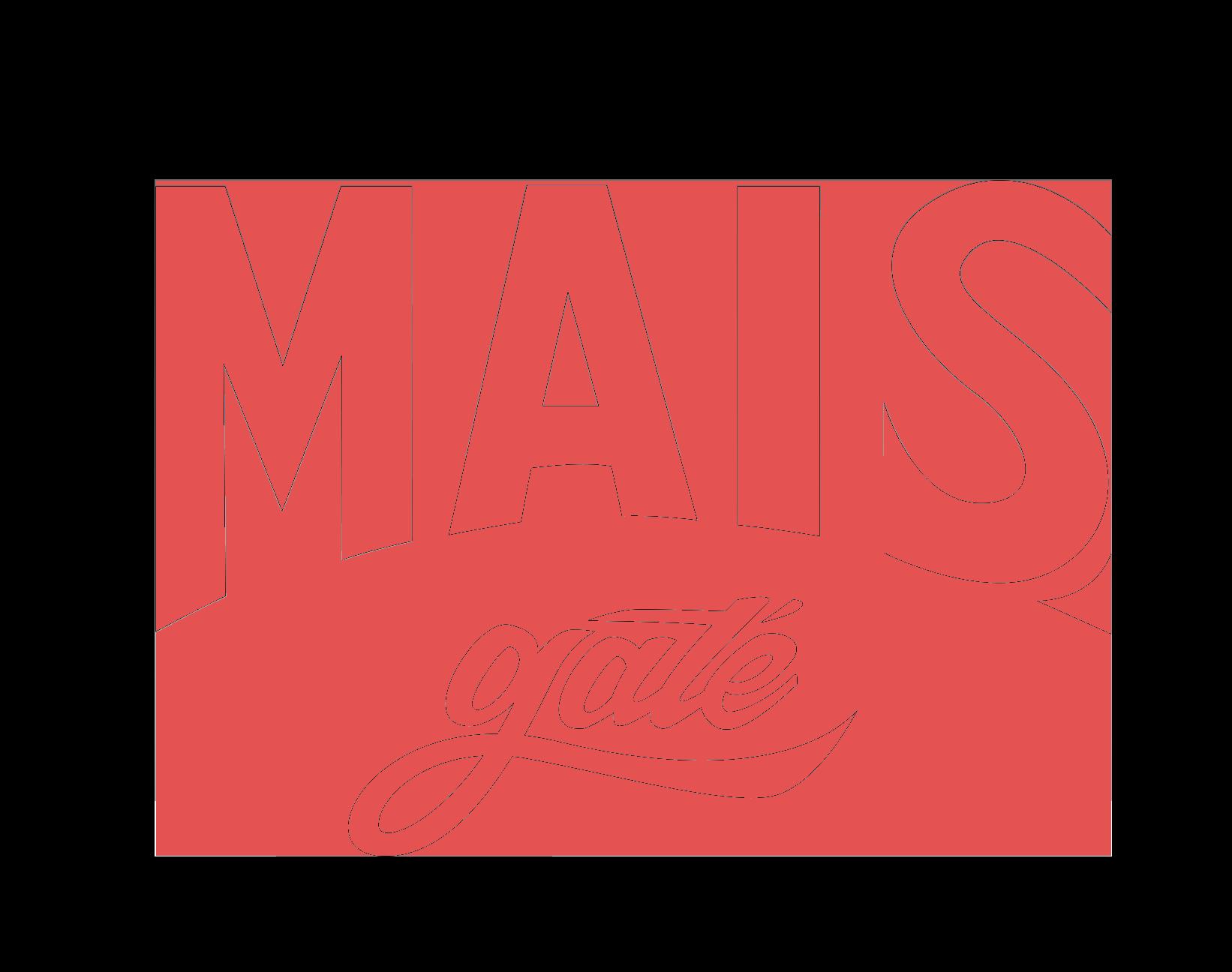 Maïs Gâté Prod.