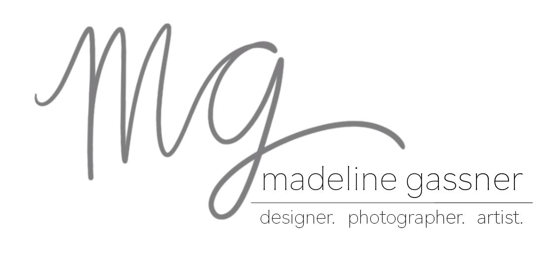 Madeline Gassner