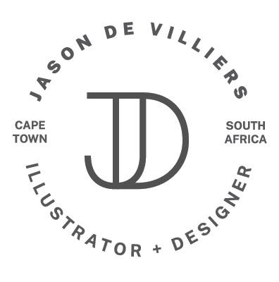 Jason de Villiers