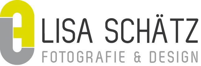 Lisa Schätz