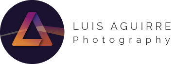 Luis Aguirre Photography