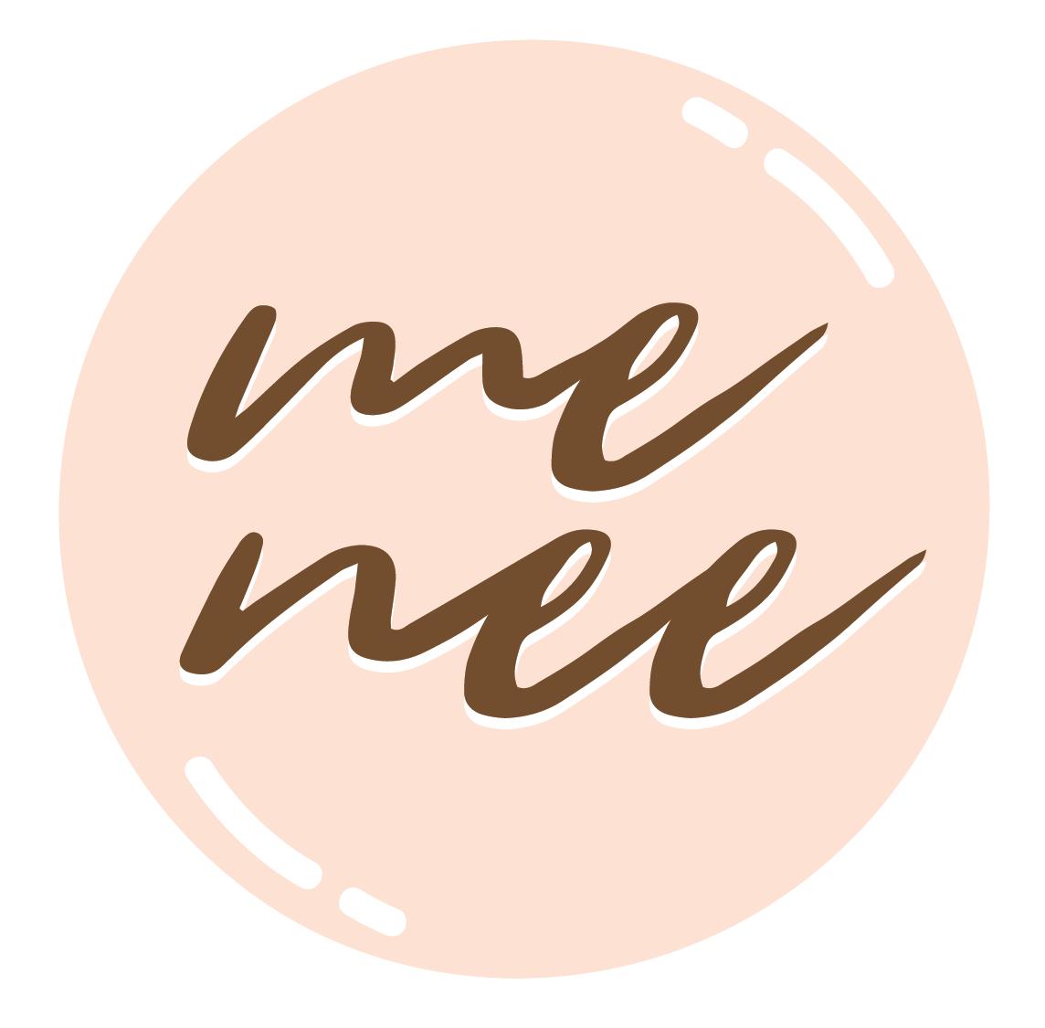 menee design