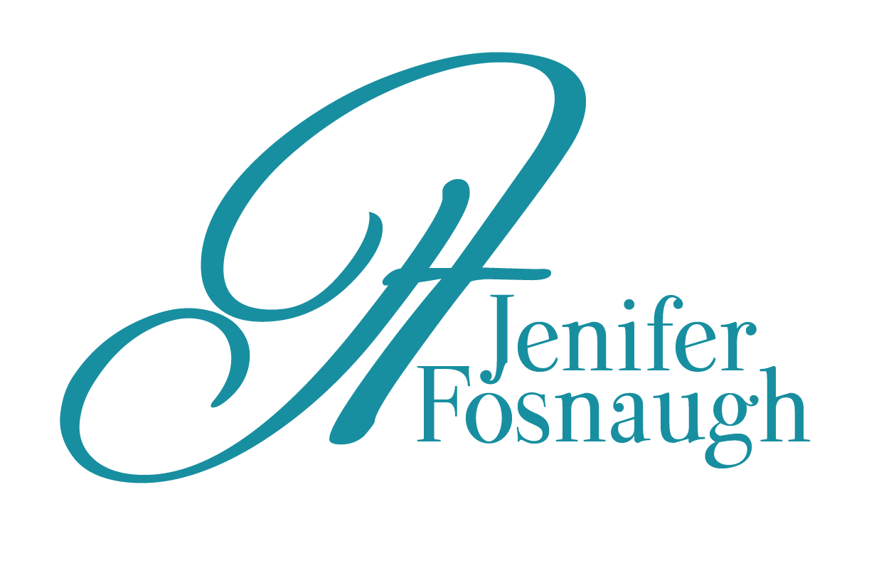 Jenifer Fosnaugh