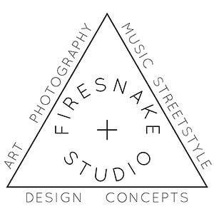 Ben Brewis - Firesnake Studio