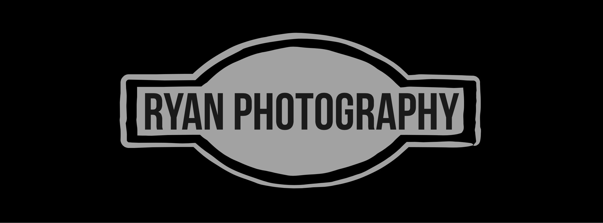 Ryan photography