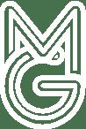 mariogogh.com