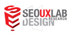 SEO UX Design Research Lab