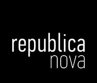 republica nova