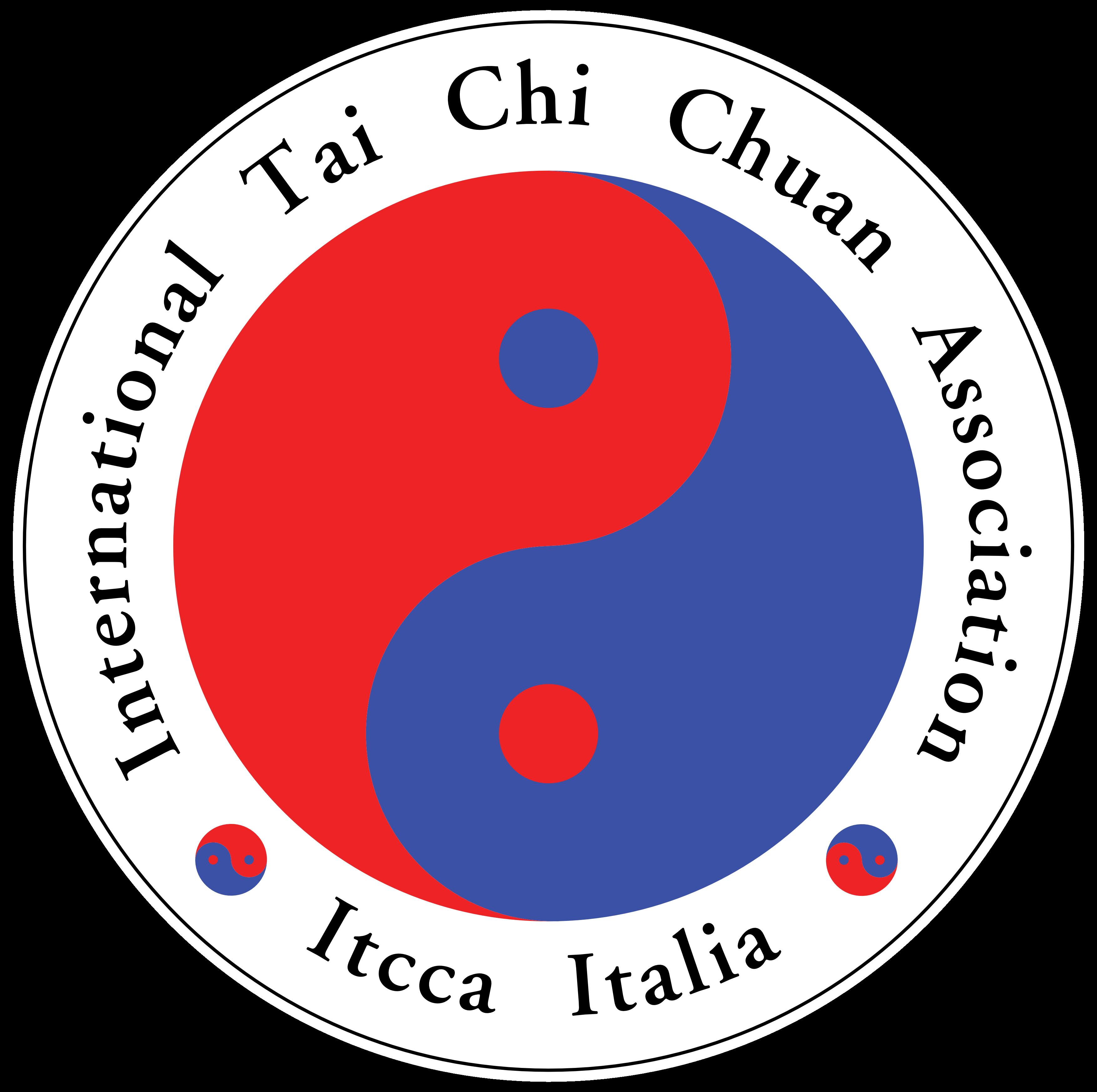 Itcca Italia