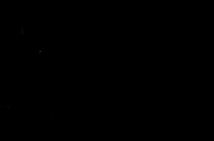San Della luna