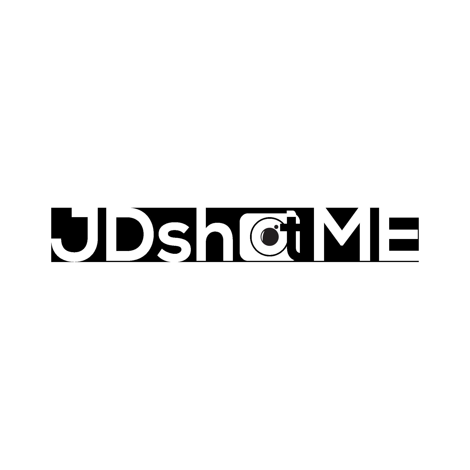JDShoMe