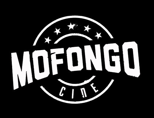 Mofongo Cine