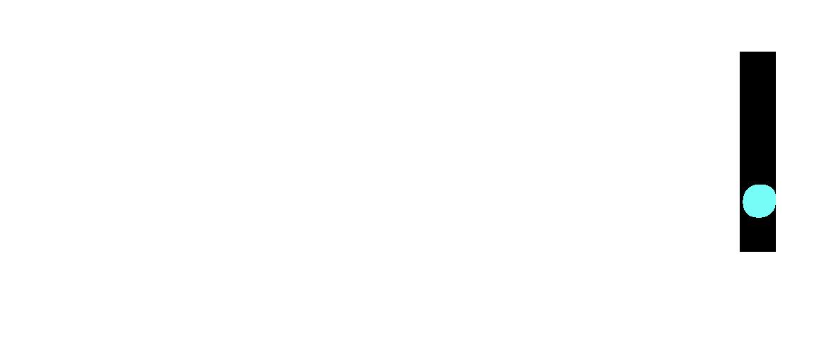 Gali Groman
