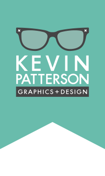 Kevin Patterson