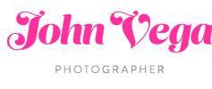 John Vega Photography