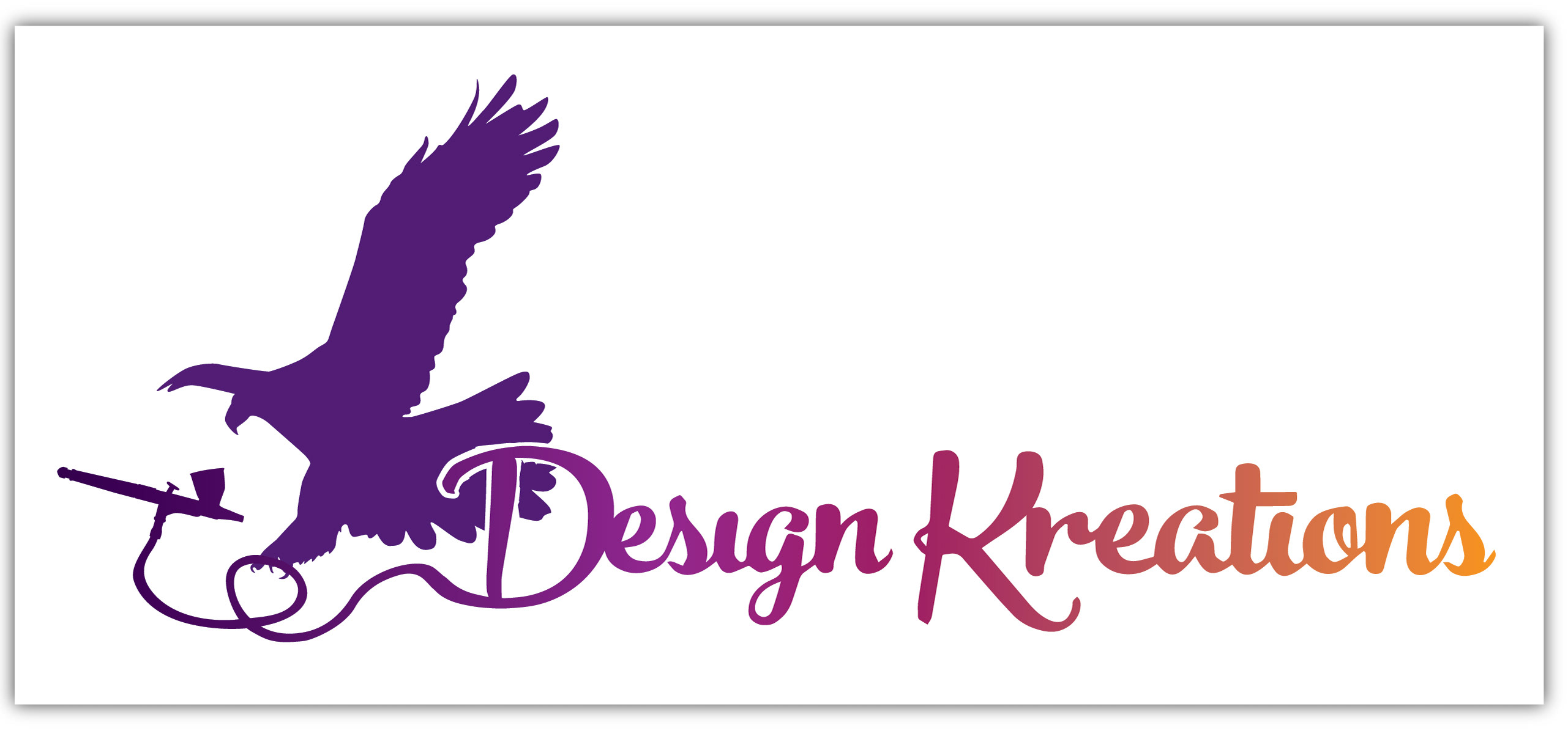 Design Kreations