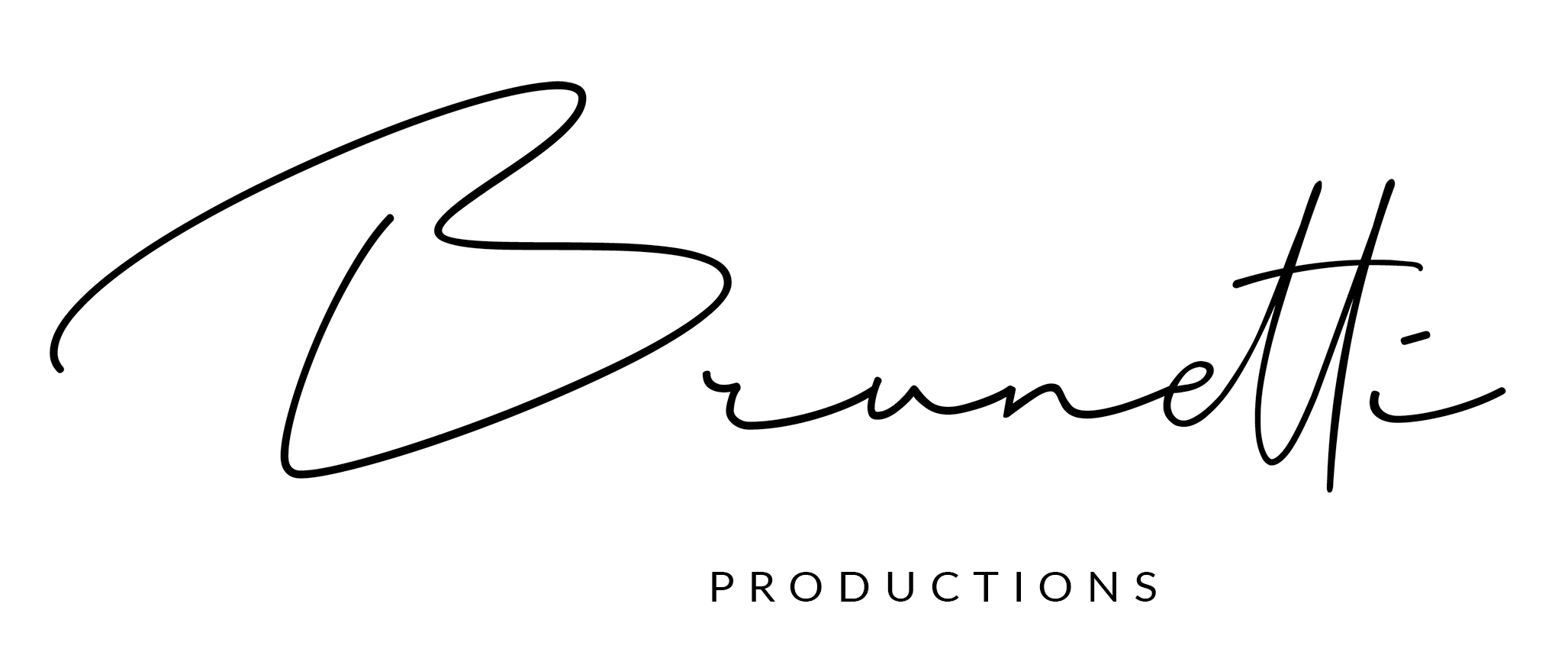 Brunetti Productions