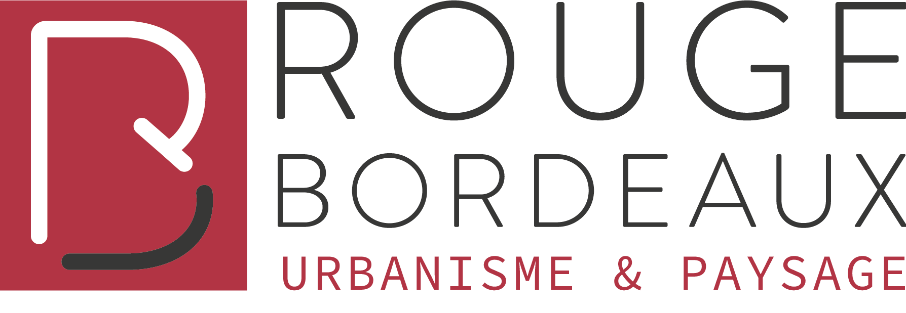 Atelier Rouge Bordeaux