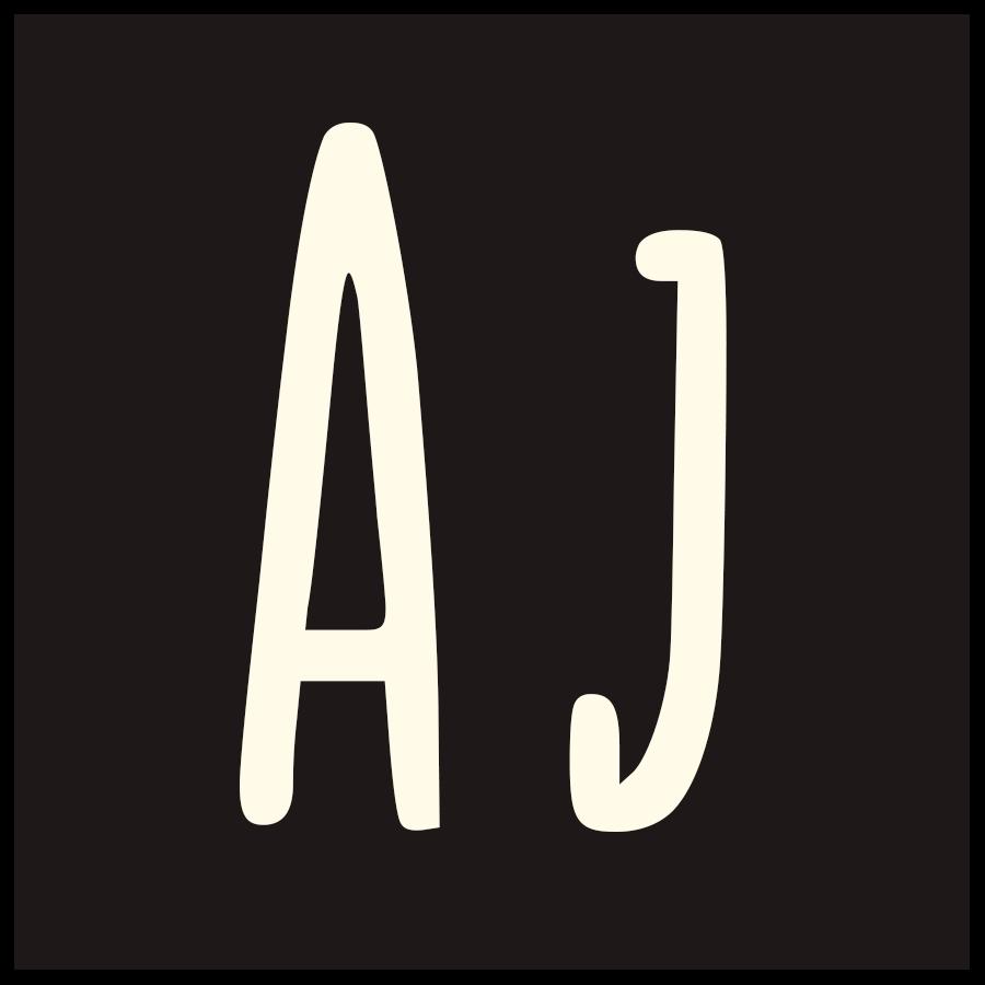 Amanda Jean - Illustrator / Animator