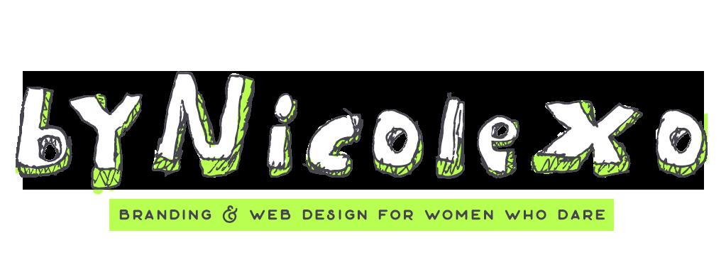 byNicolexo logo