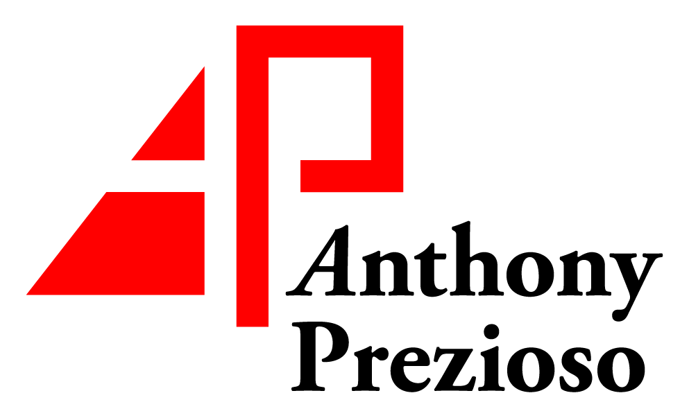 Anthony Prezioso