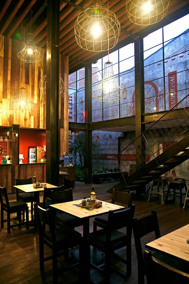 Il Forno Restaurant Miami