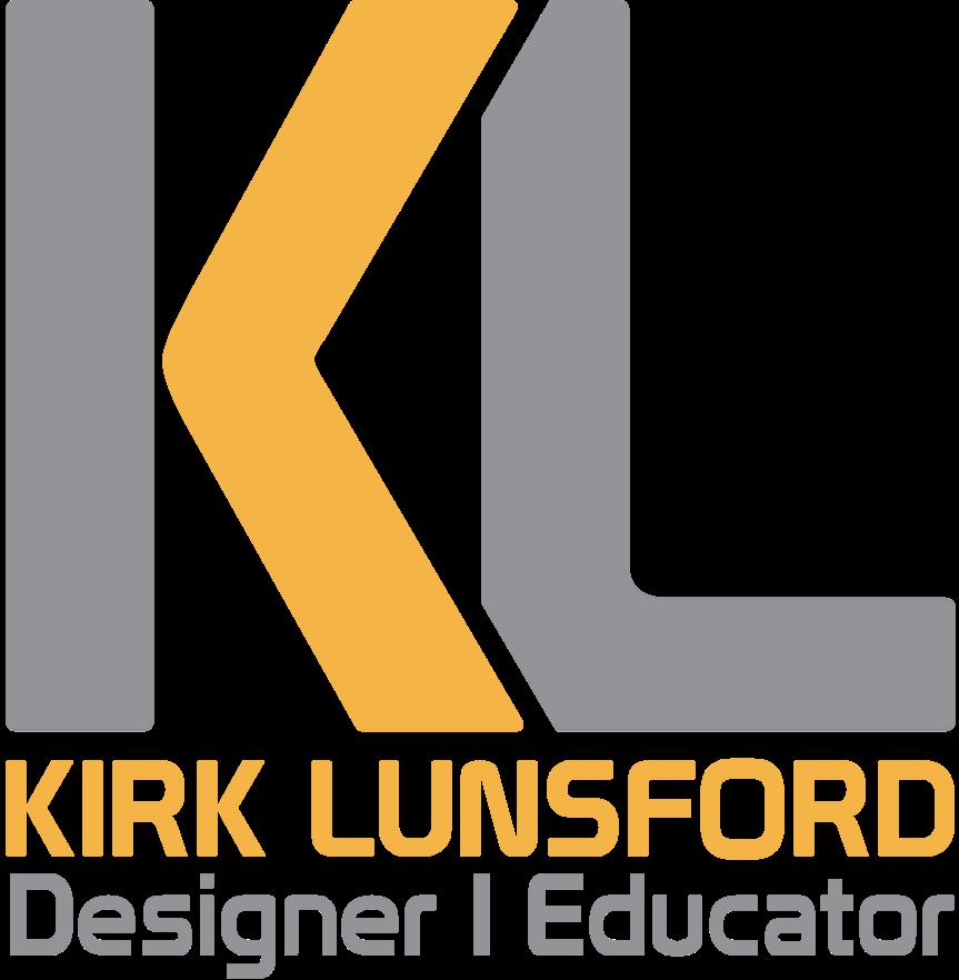Kirk Lunsford