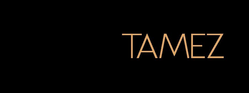 Ram Tamez
