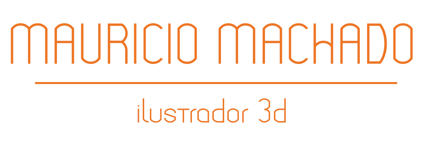 Mauricio Machado