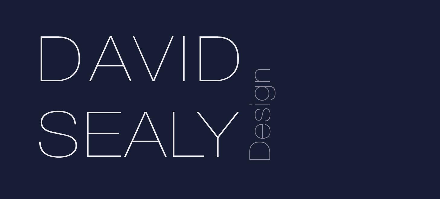 David Sealy
