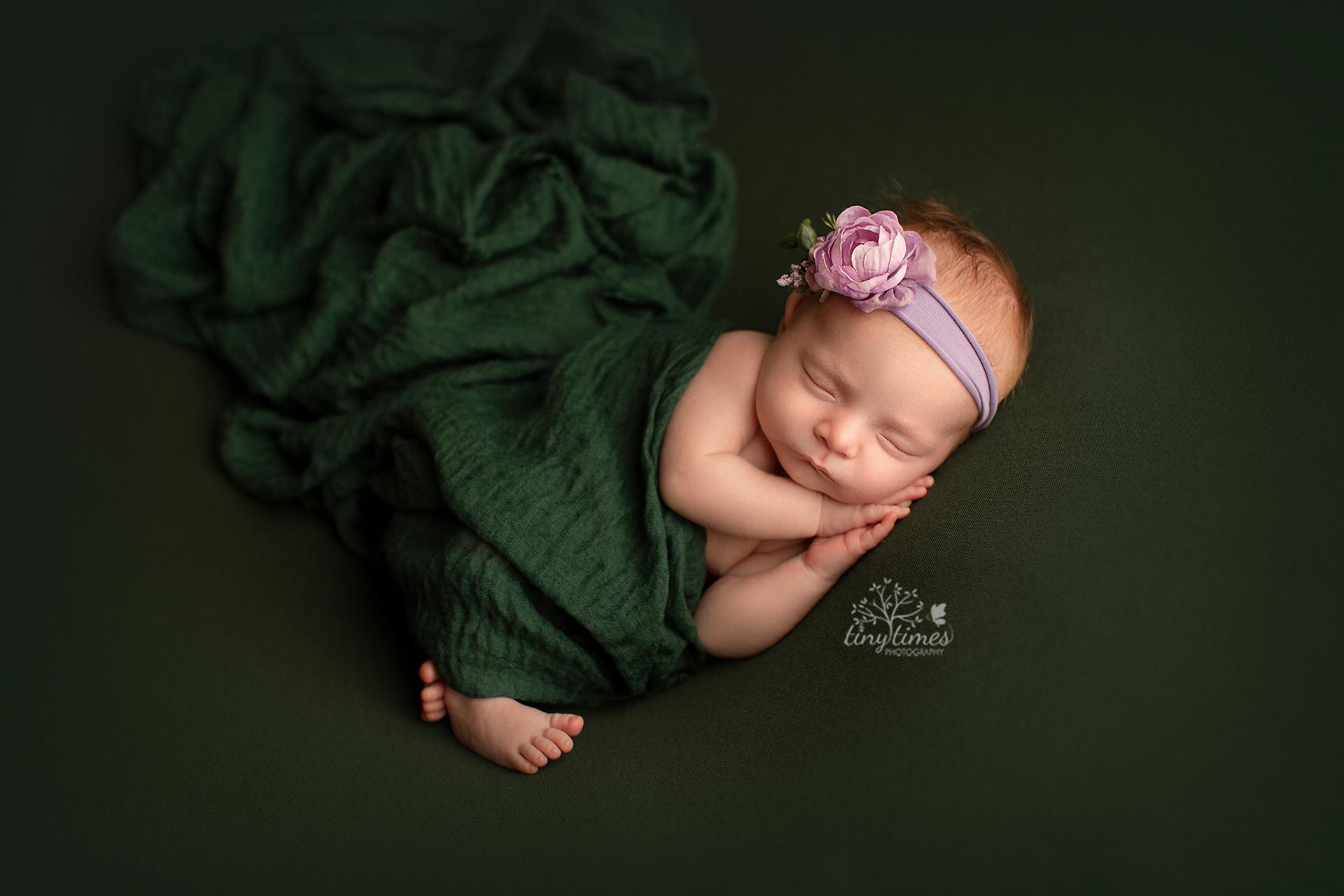 30 Newborn Photography Backdrops Eco And Creative Newborn Backdrops