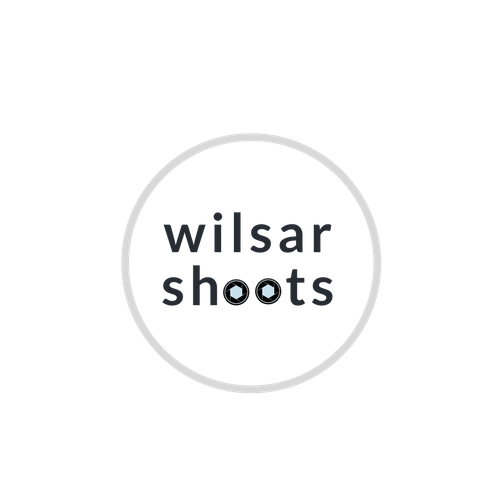 Wilsar Johnson