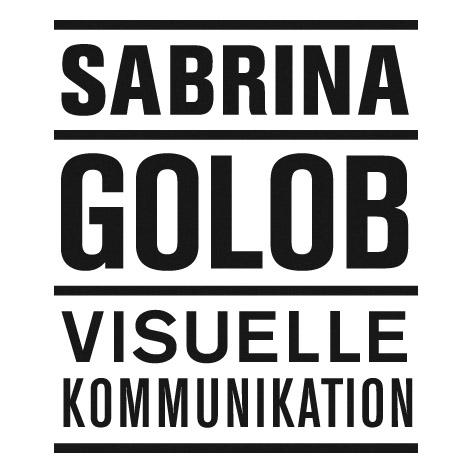 SABRINA GOLOB