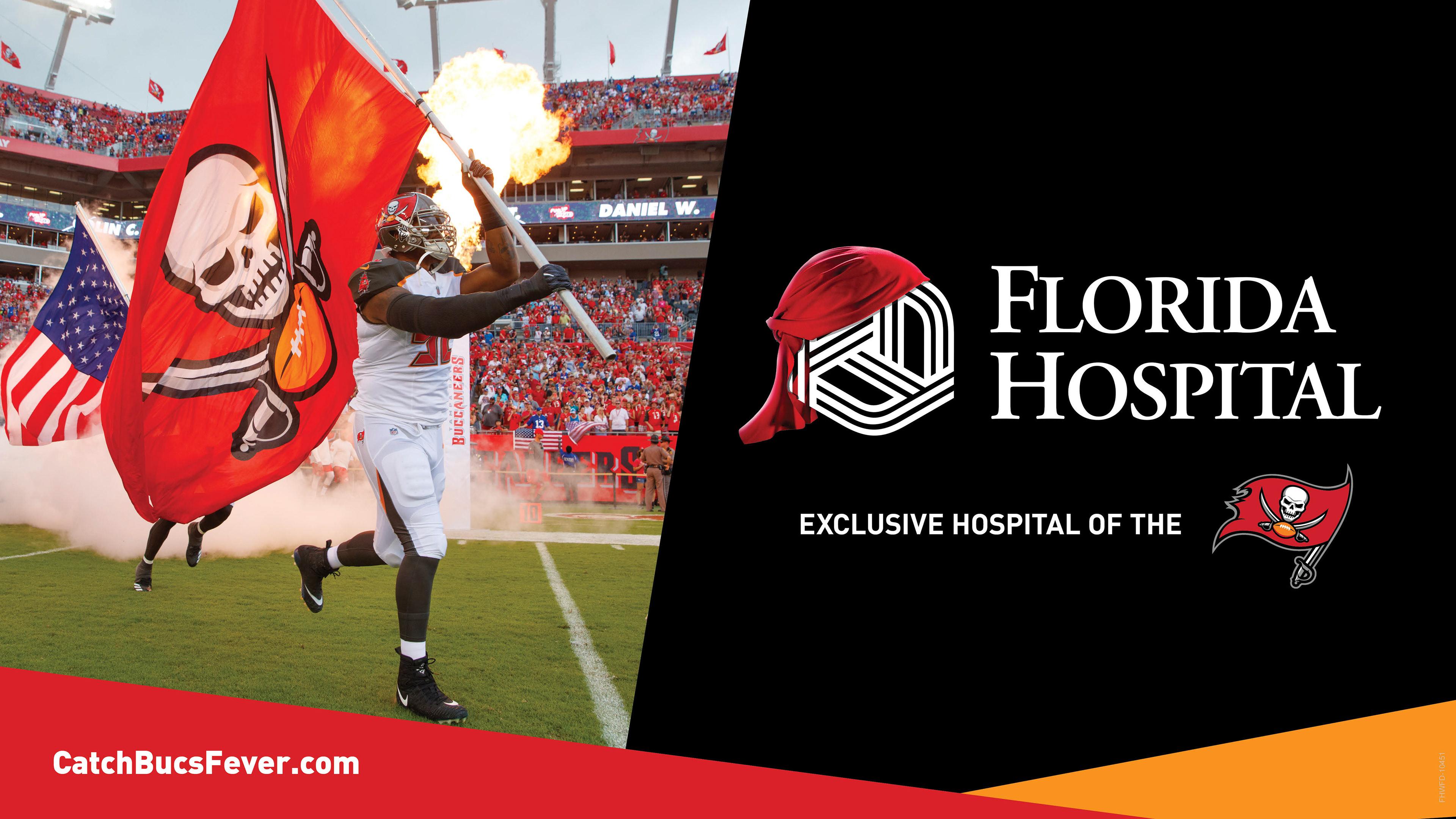 Klaus Herdocia Creative Direction - NFL Tampa Bay Bucs 8a09749d6
