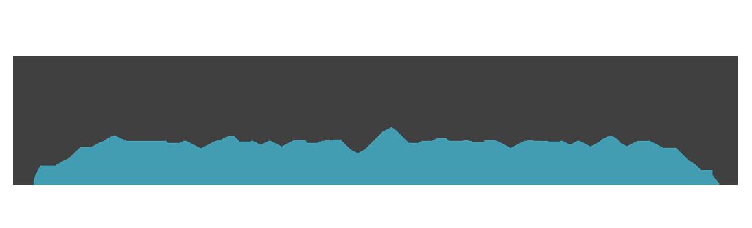 Amber Allen | Graphic Designer