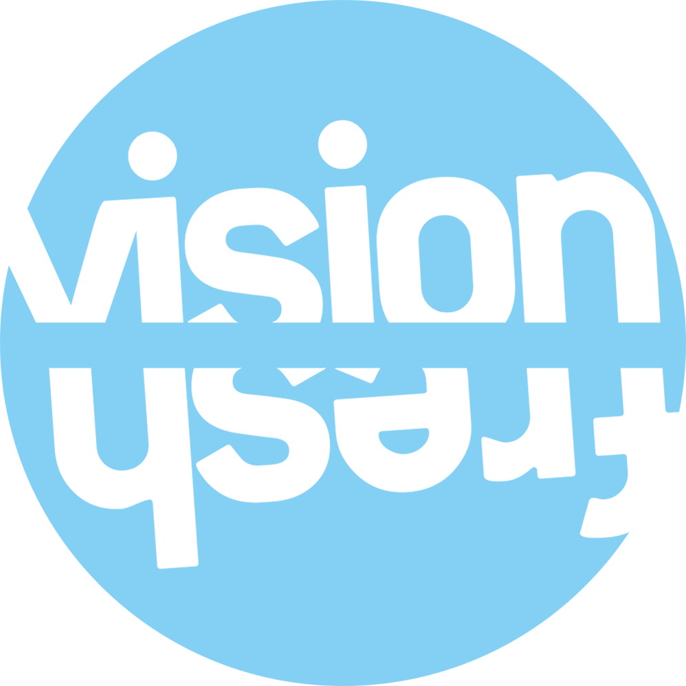 visionfresh