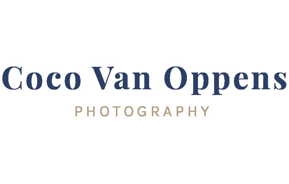 Coco Van Oppens