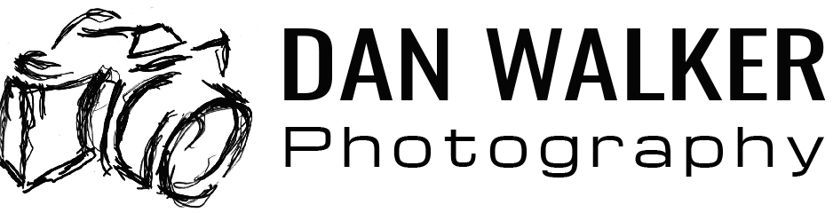 Dan Walker Digital Imagery