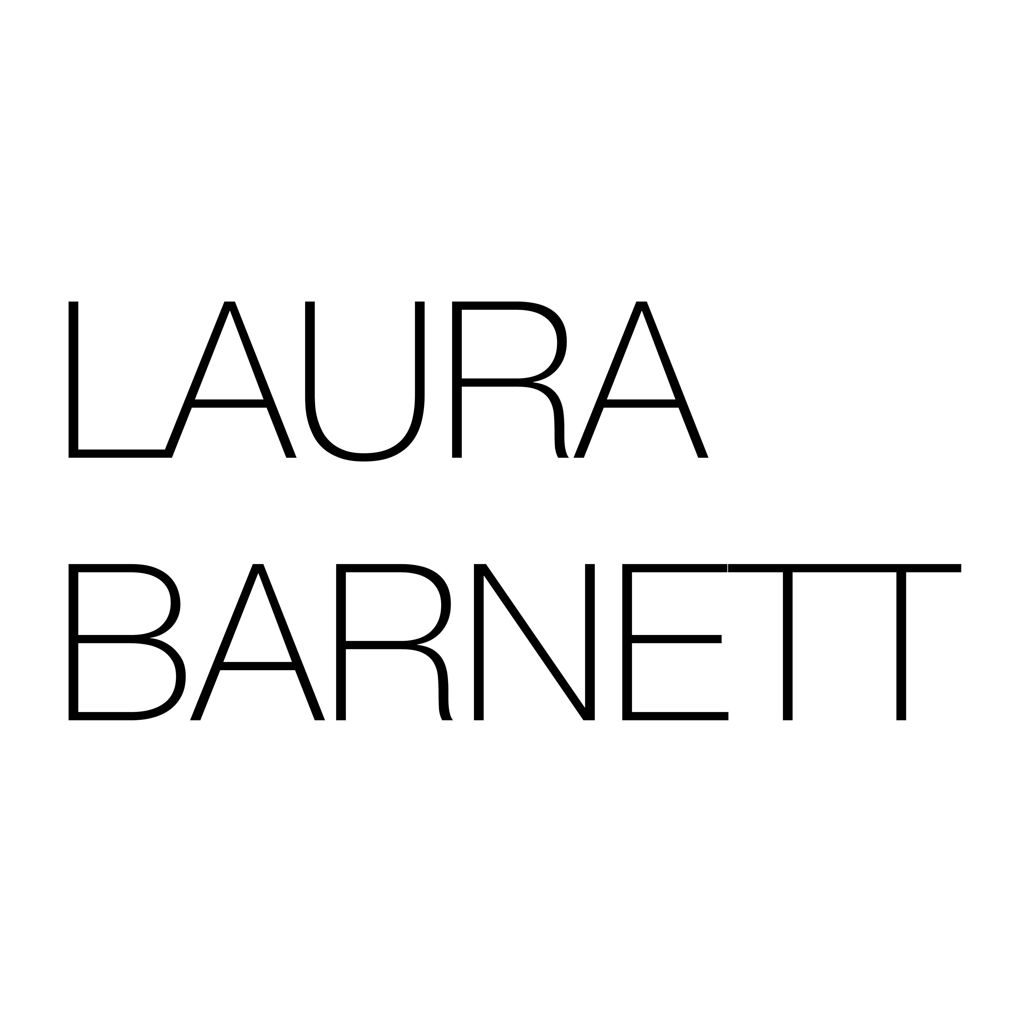 Laura Barnett