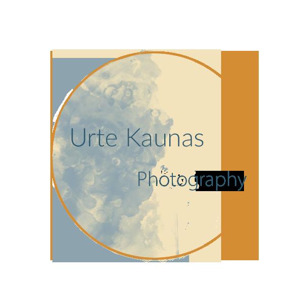 Urte Kaunas