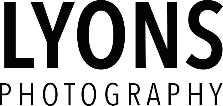Lyons photography london headshots
