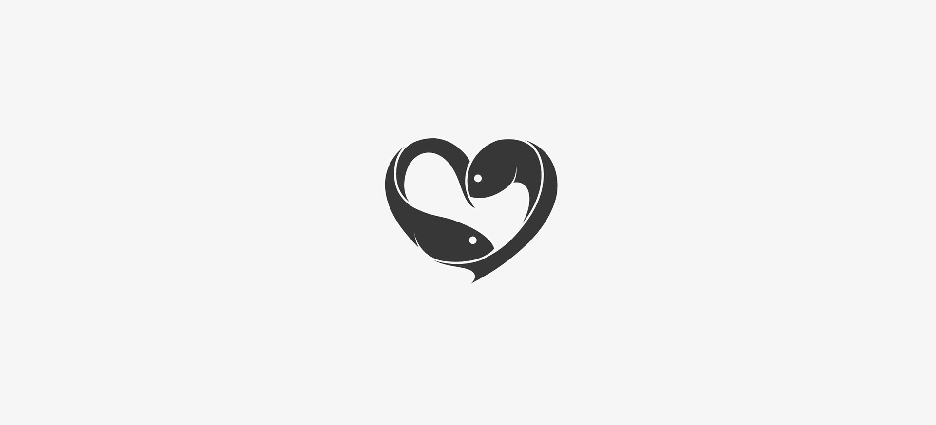 Kaan beyhan identities an emblem design to emphasize the value of omega 3 6 for heart health after the company was acquired the icons usage unfortunately dead biocorpaavc