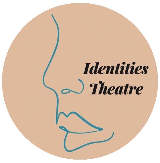 Identities Theatre