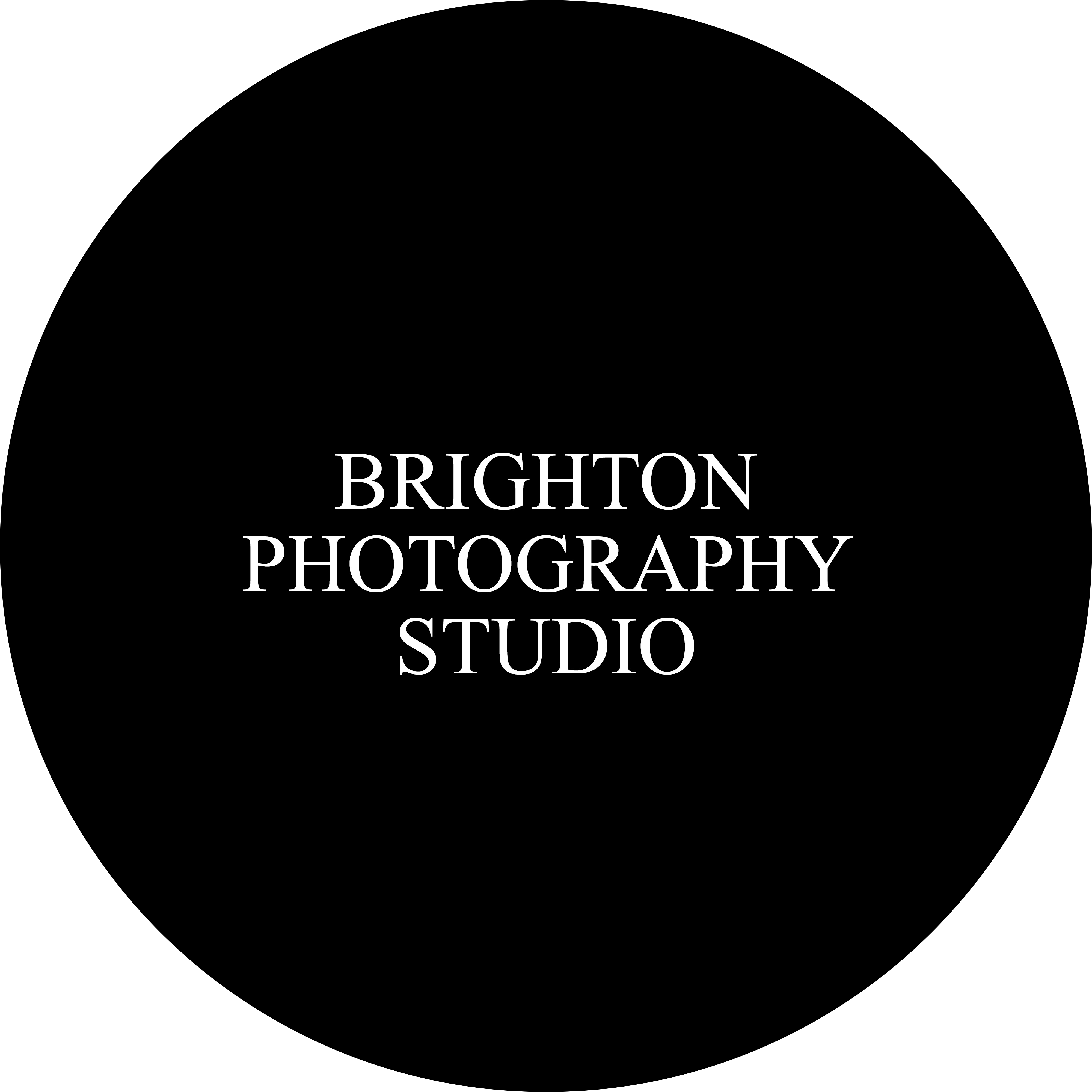 Brighton pHotography Studio