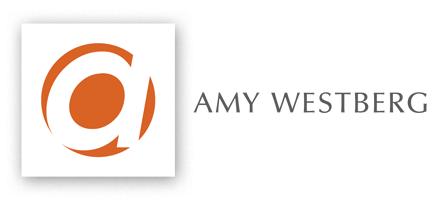Amy Westberg