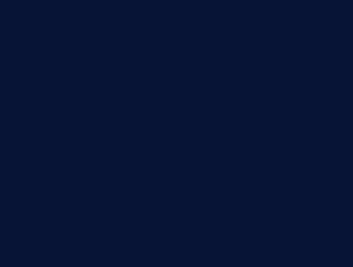 George Malsbury