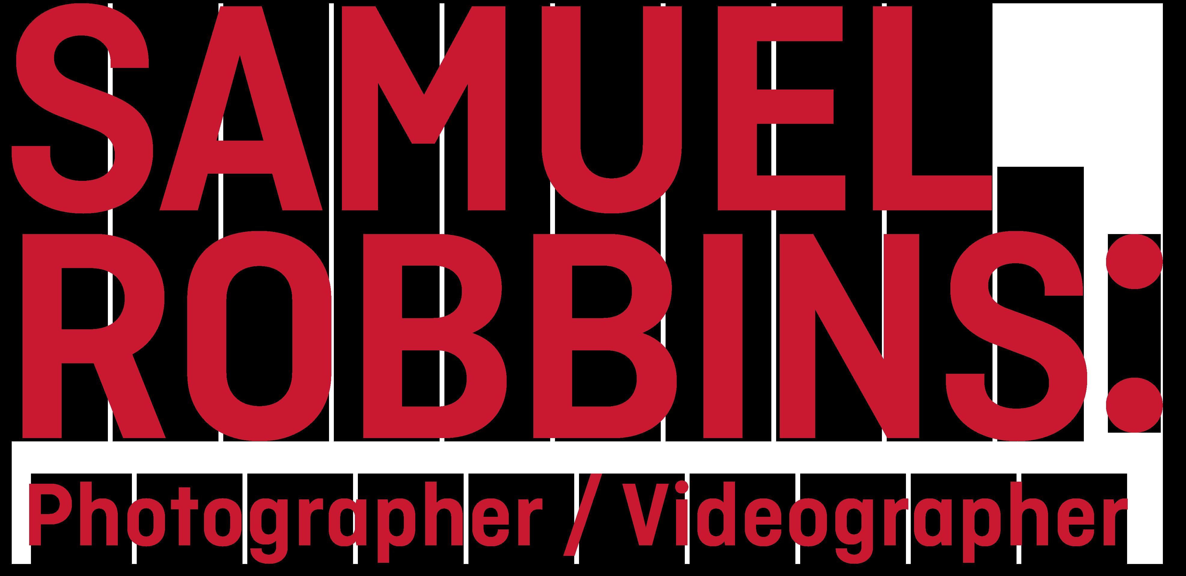 Sam Robbins