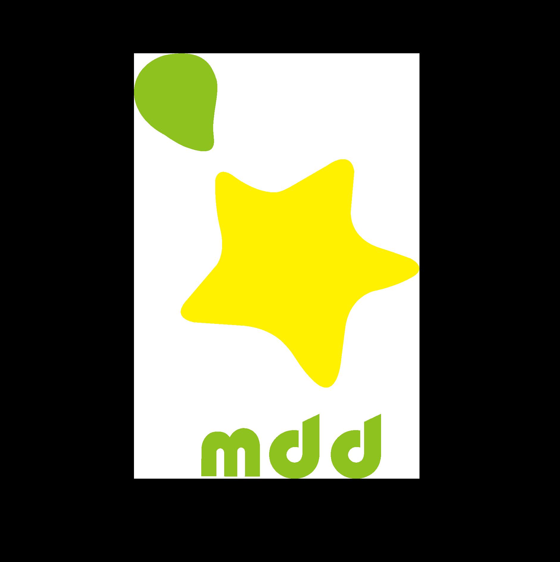 マッキードロップスデザイン