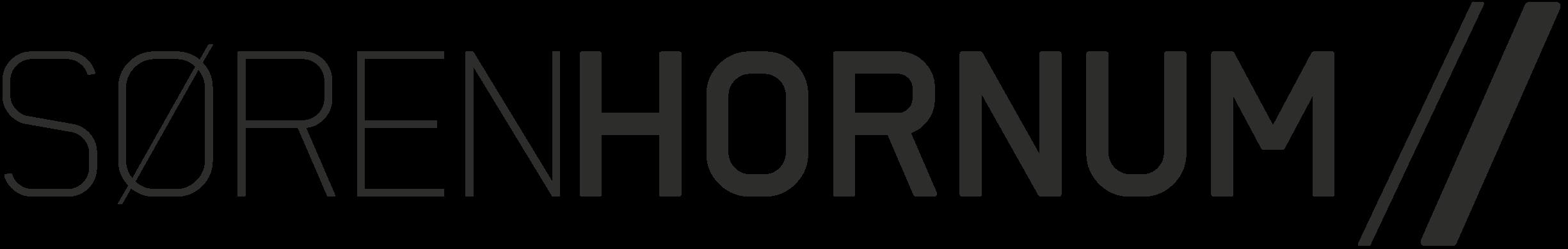 Søren Hornum