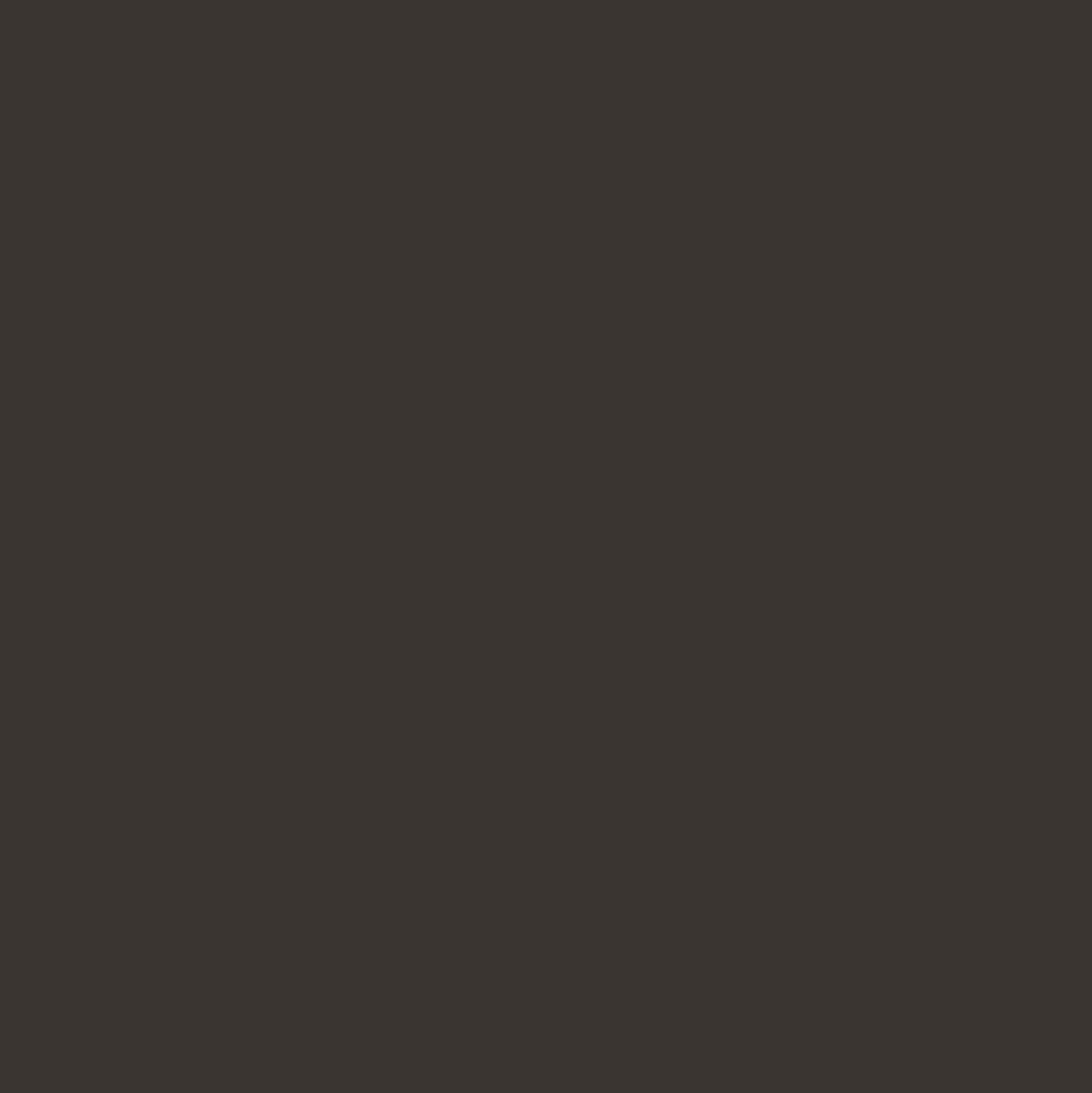 David Ezziddine